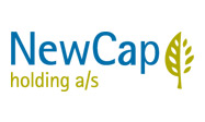 NewCap Holding A/S